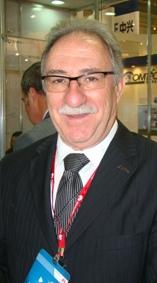 Futurecom 2011: Dígitro de olho no mercado latino-americano