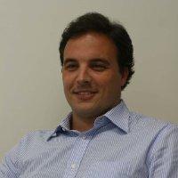 Fundo Sul Inovação procura startups maduras com modelo de negócio validado e faturamento até R$ 3,6 milhões, diz Wolowski