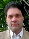 Mauro Faccioni. Crédito: Divulgação