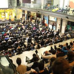 Capacitação e inovação ajudam empresas de TI em SC a crescer em 2015