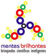 Projeto catarinense ganha prêmio Iberoamericano de Inovação e Empreendedorismo