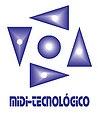 MIDI Tecnológico