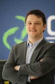 Oncast amplia área comercial e contrata diretor