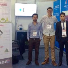 MobLee apresenta solução para eventos no mercado mexicano