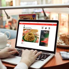 Com novo sócio, Pip! quer atingir um milhão de usuários até 2016