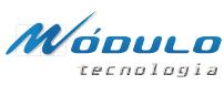 Módulo apresenta na ICCyber 2011 soluções de criptografia de dados