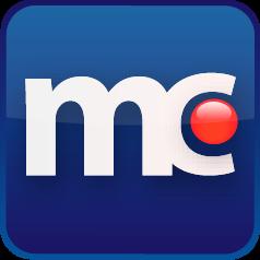 MoreCerto quer ajudar pessoas a encontrar melhor imóvel