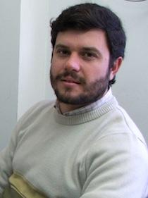 Murilo Pessatti