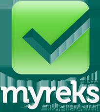 Fundo SC faz primeiro investimento na Myreks