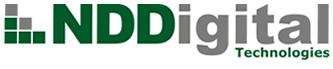 NDDigital apresenta capa de lote eletrônica