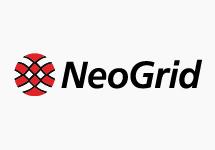 Imaginarium adota Neogrid para planejar demanda