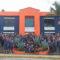 Com nova sede, Exact Sales revela planos de expansão