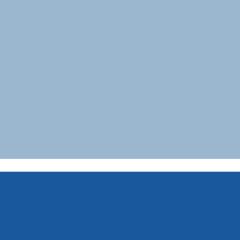 Resultados Digitais divulga primeiros palestrantes do RD Summit 2015