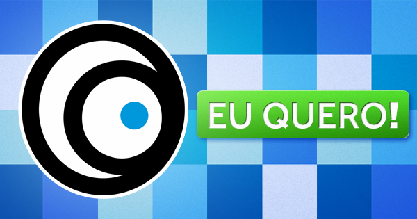 OlhóCON 2014 abre pré-venda de inscrições