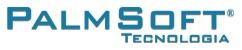 Palmsoft Tecnologia