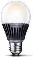 Philips faz parceria com a Certi para nova tecnologia de iluminação