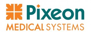 Pixeon Medical Systems