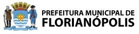Prefeitura de Florianópolis lança sistema de rastreabilidade de serviços