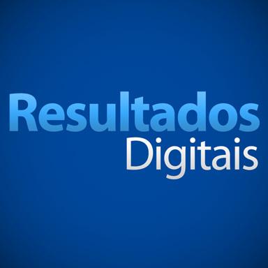 Resultados Digitais lança plataforma integrada de marketing digital