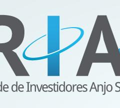 Rede de Investidores Anjo anuncia segundo aporte em SC