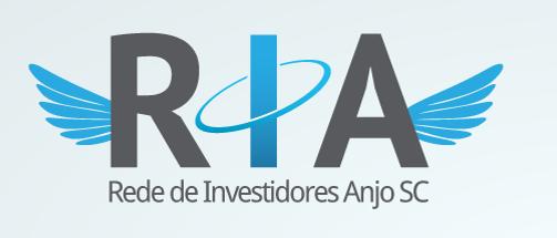 Rede de Investidores Anjo - Santa Catarina