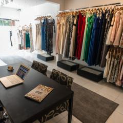 Empresa de Florianópolis investe em aluguel de roupas online