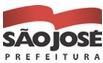 São José Cidade Digital tem 150 km de cabos de fibra ótica da Globalwave