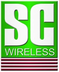 SC Wireless