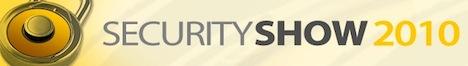 Security Show: a segurança eletrônica de SC em evidência