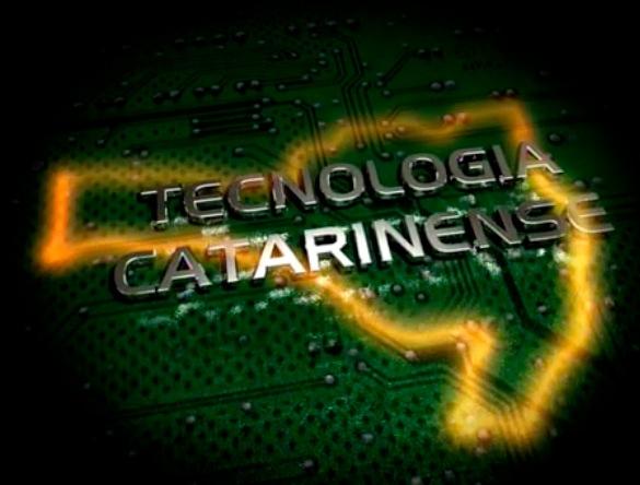 RIC Record apresenta série sobre TI em SC