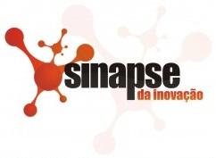 Transformar ideias em negócios de sucesso