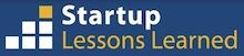 Como criar startups de sucesso