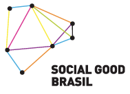 Cases nacionais em destaque no Social Good Brasil