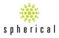 Spherical lança centro de treinamento para segurança eletrônica