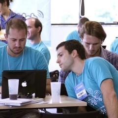 Joinville recebe a primeira edição do Startup Weekend