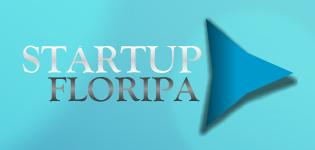 Startup Floripa terá segunda edição