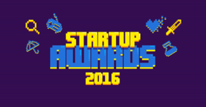 startups_awards