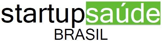 Fisiogames está no Startup Saúde Brasil