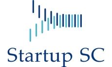 Startup SC divulga os 20 projetos selecionados para a sexta turma