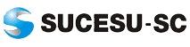 SUCESU-SC lança pesquisa sobre legalização de softwares
