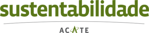 ACATE promove evento para debater tecnologia e sustentabilidade
