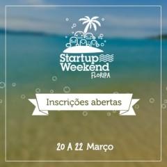 Maior evento de startups do mundo chega pela quarta vez a Florianópolis