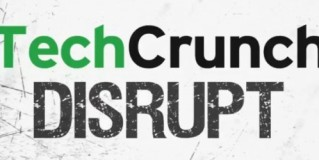 Especial TC Disrupt 2015: vídeos com as 10 startups catarinenses