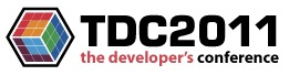 TDC 2011: SC reúne desenvolvedores do Sul