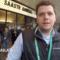 Saastr 2017 | Gestão de pessoas em startups e a importância da execução