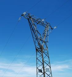 SC ganha vertical de TI para setor de energia