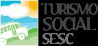 Outplan renova portal de turismo do SESC-SC
