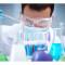 Unisul aprova sete projetos na Fapesc em 2014