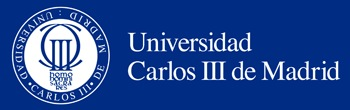 Universidade Madrid
