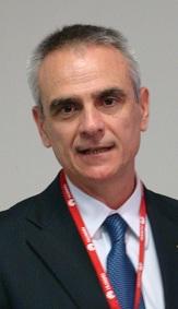 Futurecom 2011: Expedição irá medir qualidade da banda larga em SC e no Brasil